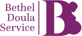 Bethel Health & Healing Network